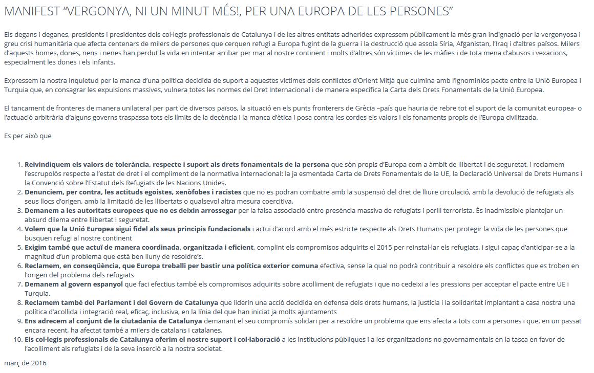 Manifest_Intercolegial